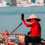Handy Vietnamese Phrases Expats Working in Vietnam Should Learn
