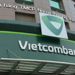 Ultimate Guide to Open a Bank Account for Foreigners in Vietnam